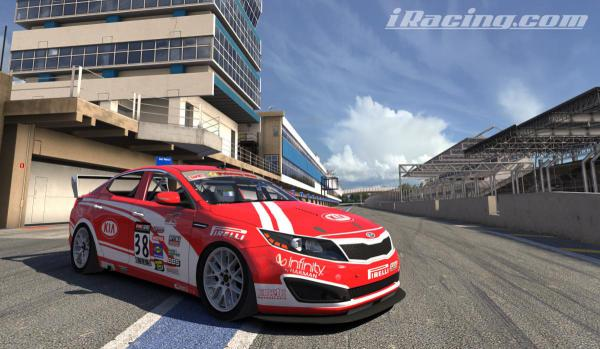 iRacing Motorsport Simulations - Bild 107