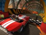 Kinect Joy Ride: Demoversion und Trailer