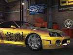 Midnight Club 3: Testvideo und neue Wallpapers
