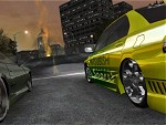 Midnight Club 3: DUB Edition - Cooler PSP-Trailer