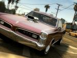 Midnight Club: Los Angeles - South Central-Upgrade für Xbox 360 verzögert sich