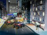 Monster Jam Urban Assault: Termin und Screenshots zur Monster Truck-Action