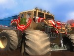 Monster Truck Maniax: Next-Generation Offroad-Racer für PC