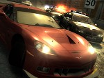 Spieletest: Need for Speed Most Wanted � Unumstrittene Nr.1?