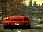 Need for Speed Most Wanted: Kein weiterer Patch