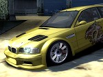 Need for Speed Most Wanted: Umfangreiches Video zu allen Spielfeatures