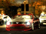 Need for Speed Most Wanted: Heißes Videodoppelpack