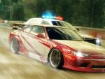 Spieletest: Need for Speed Undercover - NFS am Scheideweg