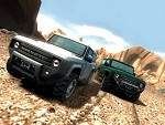 Off Road: Wii-Version steht in den Startlöchern