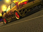 Overspeed: High Performance Street Racing - Noch mehr Spaß im Multiplayer-Modus