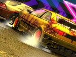 Overspeed: High Performance Street Racing - Genauer Releasetermin