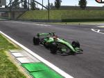 rFactor 2: Neues zur Open Beta, kostenlose Demoversion, Modding