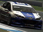 Spieletest: RACE - The WTCC Game - Gelungener Umstieg?