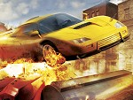 Stuntman: Ignition - Xbox 360-Demo ist da