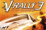 PC-Version von V-Rally 3?