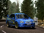 Spieletest: WRC 4 - ultimatives Rallye-Feeling
