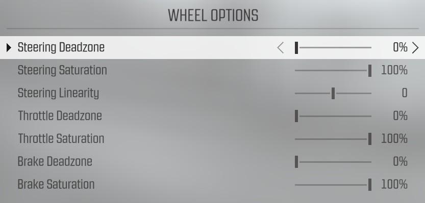 dirt-rally-settings2.jpg
